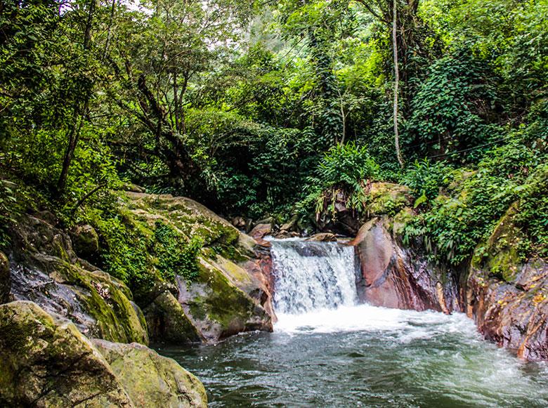 Santa Marta Colômbia
