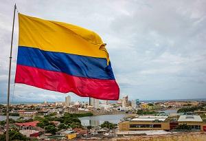 Viajar pela Colômbia motivos e razões