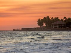 El Salvador - Viagem, turismo e mochilão