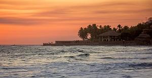 El Salvador - Viagem e Turismo