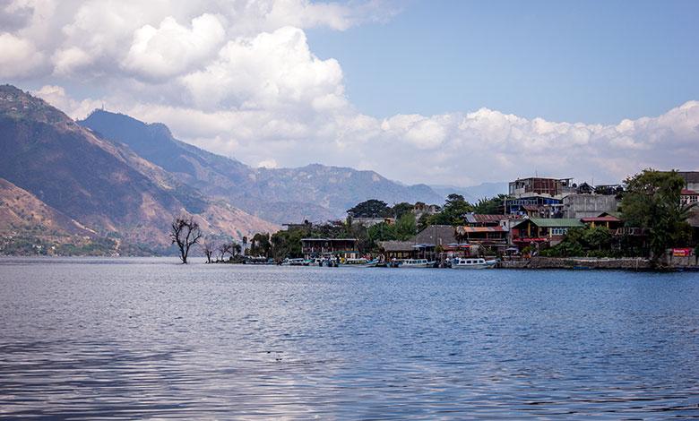 Guatemala - Dicas de turismo