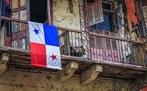 roteiro de viagem pelo Panamá