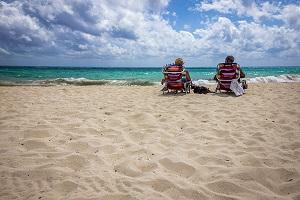 roteiro de viagem pelo Caribe mexicano