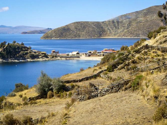 países-baratos-para-viajar- bolivia