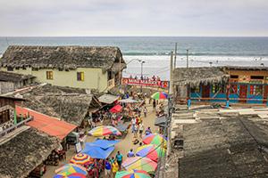 países baratos para viajar equador