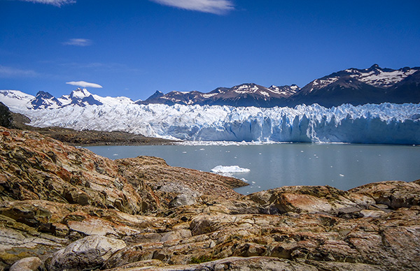 viagem América do Sul- argentina