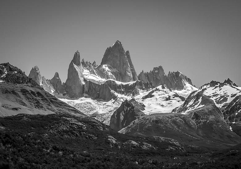 cidades Argentina