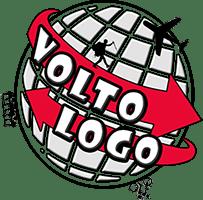 Blog Volto Logo