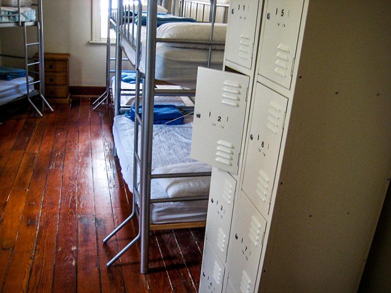 dicas-de-hostel