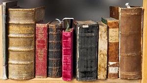 livros sobre viagem