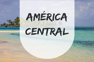 américa-central