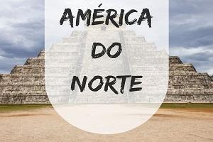 américa-norte