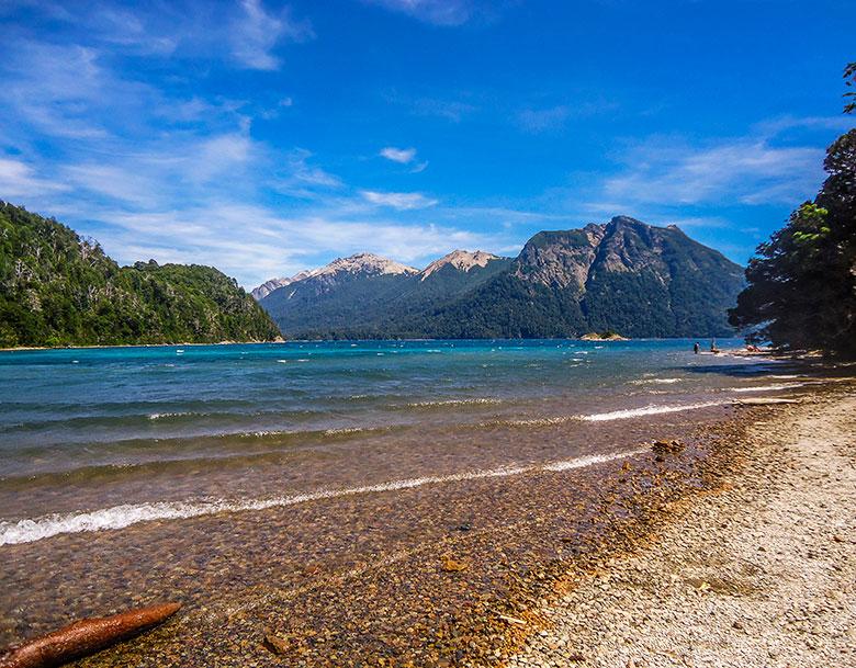Bariloche turismo e viagem
