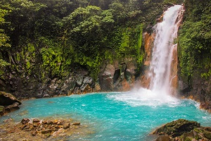 Costa Rica - Dicas de viagem