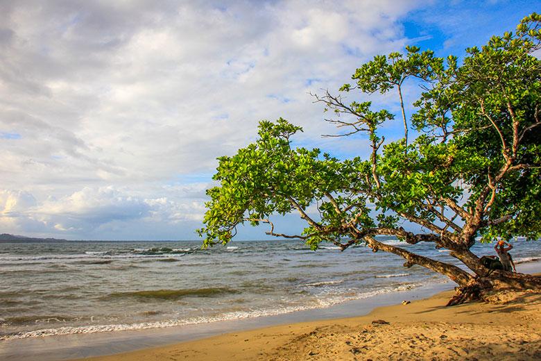 Costa Rica - destinos de viagem