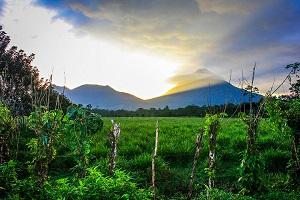 Costa Rica, roteiro e turismo